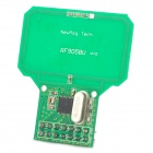 NRF905B 433Mhz Wireless Module PTR8000 (+) - Green