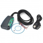 ADBLUE EMULATOR 7IN1 w/ Programming Adapter for Benz MAN Scania Iveco DAF Volvo Renault