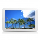 "Cube U30GT2 Android4.1 RK3188 Quad Core 10.1"" Tablet PC w/ 2GB RAM / 16GB ROM / HDMI / Bluetooth"