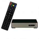 Tayun Android 4.2  Dual Core Google TV Box w/ 1GB RAM / 4GB ROM / VGA / AV / HDMI / RJ45 / SD / USB