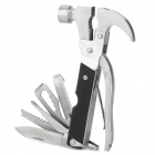Null Outdoor Multifunction Folding Tool