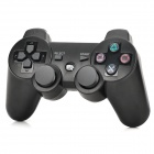 Bluetooth V4.0 Wireless Controller for PS3 / PS3 Slim - Black