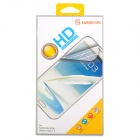 Baseus Protective Clear Screen Protector Film for Samsung Galaxy Mega 6.3 i9200 / i9205 / i9208