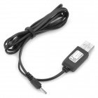 Genuine Nokia CA-100 Shield USB Charging Cable (150CM-Length)