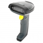 Scanhome Wireless Rechargeable Induction Scanning Gun