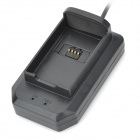 Battery Charging Dock  for XBOX360