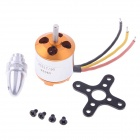XXD A2217/9T 950kv Brushless Outrunner para o helicóptero Quadcopter Multicopter
