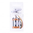 XXD 950kv A2217/9 t Brushless Outrunner moteur pour hélicoptère Quadcopter Multicopter