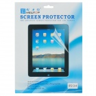 Newtop Protective Clear Screen Protector Film Guard for Ipad 2 / 3 / 4 - Transparent