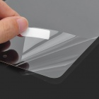 Newtop Protective Clear Screen Protector Film Guard for Ipad MINI - Transparent