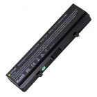 B-TWO 11.1V 4400mAh Replacement Lithium Battery for Dell 1525, 1526, 1440, 1545 + More