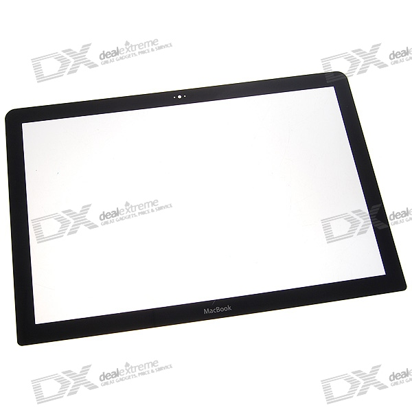 "Repair Parts Replacement Glossy LCD Screen Cover for Apple 13"" Macbook"