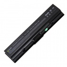 B-TWO 10.8V 4400mAh Replacement Lithium Battery for Toshiba PA3534U-1BRS PA3682U-1B A200 A300 + More