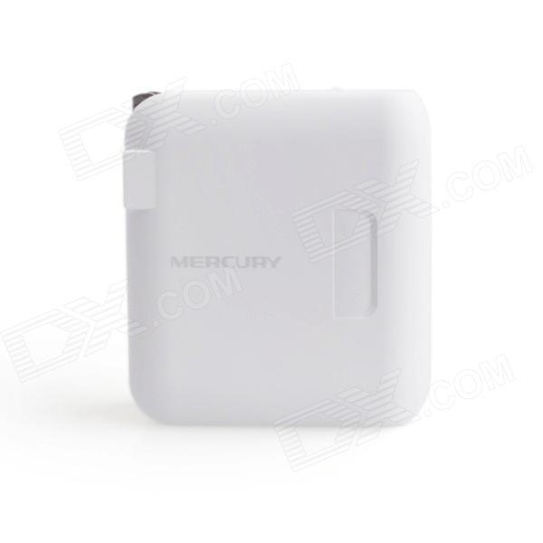 mercury mw150rm english firmware