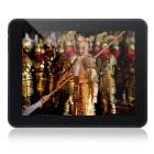 "HKC S86 Dual Core 8.0"" Android 4.1.1 Tablet PC w/ 1GB RAM, 8GB ROM, TF, HDMI - Black"