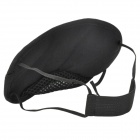 Healthy Bamboo   Charcoal Sleep Enhancer Eye Mask