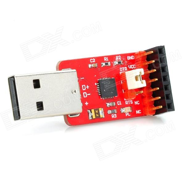Opnerjumper oj xm1131 cp2012 usb to serial converter board works with official arduino board - Works to office converter ...