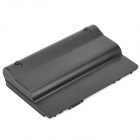 Replacement 11.1V 5200mAh Li-ion Battery for HP Mini 1000, HSTNN-OB80, Mini 730, HSTNN-157Cll + More
