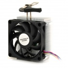 AMD FX-4300  Piledriver 3.8GHz Quad-Core 95W CPU w/ Fan