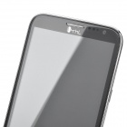 "ThL W9 utover WCDMA firekjerners Android 4.2 telefon med 5,7"" FHD, Wi-Fi, GPS, RAM 1GB og ROM 16GB"