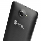 "THL W200 WCDMA Quad-Core Android 4.2 Bar Phone w/ 5.0"" Capacitive Screen, Wi-Fi and GPS (ROM 8GB)"