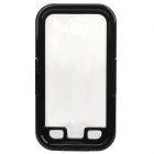 Professional Waterproof Diving Case for Samsung Galaxy S3 i9300 - Black