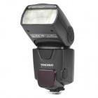 YONGNUO YN-510EX 10w 960lm 5600k TTL Speedlight Flash Gun for Canon / Nikon DSRL - Black (4 x AA)