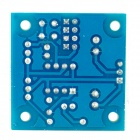 NE555 Pulse Module w/ LED Indicator - Blue (DC 5~15V)