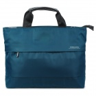 "Kingsons KS3035W Fashion Handbag Shoulder Bag for 13.3"" Laptop - Blue"