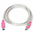 XINYA USB 3.0 AM to BM Printer Cable (1.5m)