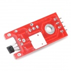KY024 Magnetic Detecting Sensor Module - Red + Blue