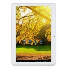 "KNC MD1008 10.1"" IPS Dual Core Android 4.1.1 Tablet PC w/ 1GB RAM / 8GB ROM / 2 x SIM / GPS Module"