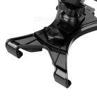ZYZ-K110 Car Headrest Mount Holder for Ipad - Black