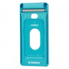 REMAX Automatic Screen Attach Machine + 12 x Screen Protector Film for Samsung Galaxy Note 2 - Blue