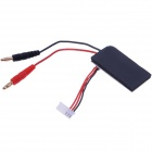 2S Battery Charging Board for Imax B6 B6AC B8 Charger
