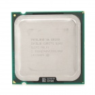 Intel Core 2 Quad-core Q8200 2.33GHz 775 95W Desktop CPU Processor (Second Hand)