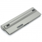 6 Cell 5200mAh Replacement Laptop battery for Dell Latitude E4200/Y082C/Y084C - Grey