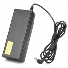 19V 7.9A 5.5 x 2.5mm Universal AC Power Laptop Adapter - Black