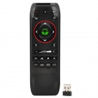 2.4GHz Air Mouse & Wireless Keyboard Somatosensory Remote Controller