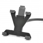 Universal 360 Degree Rotating Holder for Tablet PC - Black