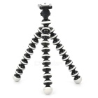 Flexible Joints Camera Tripod (Mid)