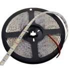 72w 3500lm Cold White 300*5050 SMD LED IP65 Light Strip (DC 24V / 5m)