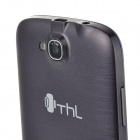 "ThL W8 Beyond WCDMA Quad-Core Android 4.2 Bar Phone w/ 5.0"" Screen, Wi-Fi, GPS, RAM 1GB and ROM 16GB"