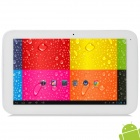 "ALLFINE fine 11 11.6"" IPS Quad Core Android 4.1 Tablet PC w/ 2GB RAM / 32GB ROM - Silver Grey"