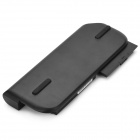 Replacement 11.1V 7800mAh Battery for ThinkPad X220 Tablet / X220i Tablet / X220t + More - Black