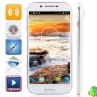 "PULID F13 MTK6589T Quad-Core Android 4.2.1 WCDMA Bar Phone w/ 5.0"" FHD, 32GB ROM, 2GB RAM and GPS"