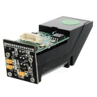 071405 Fingerprint Recognition Module - Black + Green