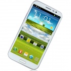"4.2.1 WCDMA Bar Haipai HP-H868 MTK6589 Quad-Core Android Phone w / 6,0 ""HD, 1 Go de RAM, 16 Go ROM, GPS"