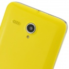 "M Pai MP-s720(S720c) MTK6572 Dual Core Android 4.2.2 WCDMA Bar Phone w/ 4.5"", FM, GPS - Yellow"