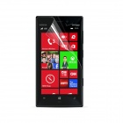 ENKAY HD Crystal Clear Screen Protector Protective Film Guard for Nokia Lumia 928 - Transparent